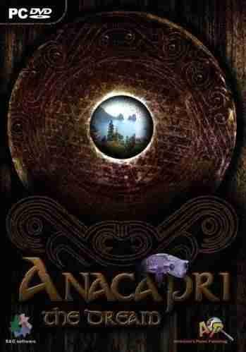 Descargar Anacapri The Dream [English] [2DVDs] por Torrent